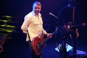 """Балкон3 интервју со Питер Хук: """"Unknown Pleasures – Inside Joy Division"""""""