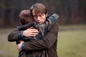 """Балкон3 филмски предлог: Данскиот филм """"Лов"""", победник на Скопскиот фестивал"""