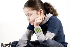 Компјутерскиот Моцарт од Македонија меѓу најпаметните шест тинејџери во светот