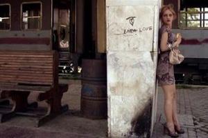 Гласајте за најдобриот краток филм на Балканот