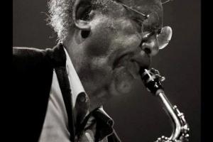 На Скопскиот џез-фестивал има магија во воздухот