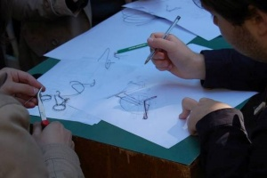 Skopje design week – фестивал на креативноста и иновативноста