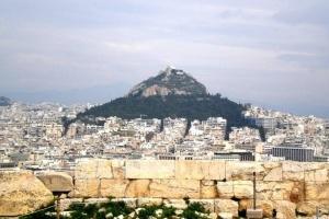 Патување од Скопје до Атина со автомобил за седум часа