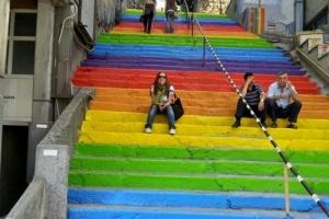 10 факти за Истанбул, градот што флертува на два континенти