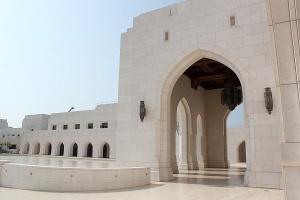 Македонската филхармонија наскоро во Оман