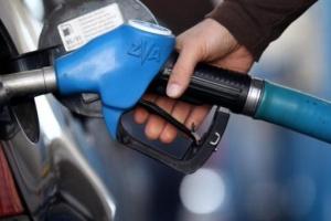 Турците возат најскапи горива на Балканот