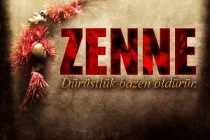 """""""Зене"""" – филм за геј танчерот кој ја потресе Турција"""