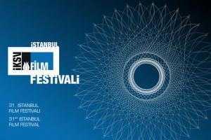 Петнаесетдневно филмско уживање во градот на Босфорот