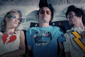 Премиера на Скопје ремикс