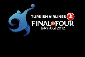 Истанбул домаќин на завршниот Евролига кошаркарски турнир