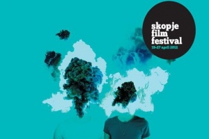Почнува Скопскиот филмски фестивал