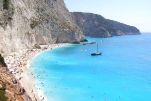 Грција очекува еден милион туристи од Русија