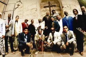 Музичари од Куба и од Турција – ѕвезди на OFF-Fest 2012