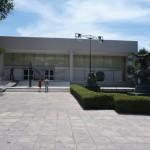 Во Националната галерија отворена една од најзначајните изложби во Грција