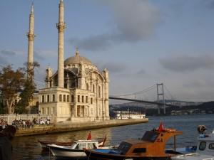 istanbul_ Ortaköy_Mosque11_balkon3