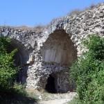 Тетовското Кале – симбол на градот под Шара
