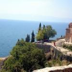 Охрид, македонскиот бисер