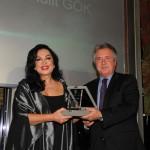 Турќан Шорај –  ќе останам во Скопје само ако се заљубам