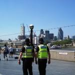 """""""Боби"""" е најљубезниот домаќин на Олимпијадата во Лондон"""