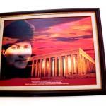 Љубовната приказна на Ататурк и Елени – туристичка атракција