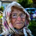 Чаликли – Една искрена приказна