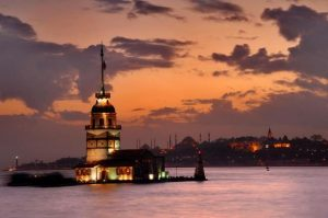 maiden_tower