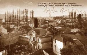 BUNJAKOVEC-2