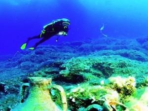 diving-fethiye