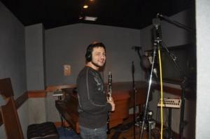 ismail-vo-studio