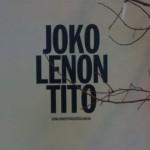 Jоко, Ленон, Тито