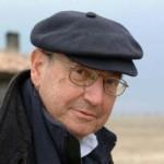 Признание за Тео Ангелопулос во Атина, Солун и Лариса (24-30.01.2013)