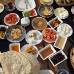 "Турски појадок – "" Kahvaltı"""