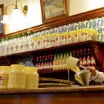 Боза и Салеп: Нaјдобри пијалоци за студените зимски вечери