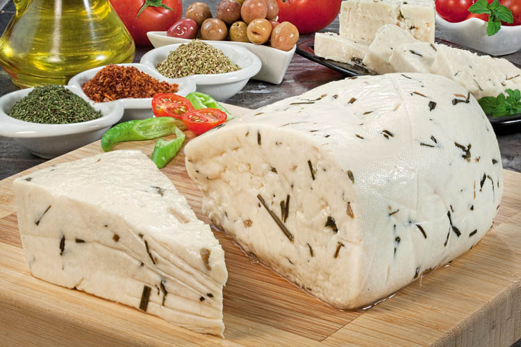 otlu_peynir_2