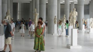 Interior_of_the_New_Acropolis_Museum_1