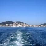 Островите на принцовите – Царство на природните убавини  и историското наследство