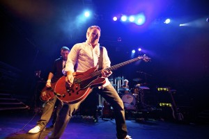 Peter_Hook_&_The_Light_Koko_London_17.Jan (6)