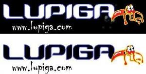 lupiga1