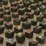 Ликовните уметници ќе ја будат солидарноста во Скопје