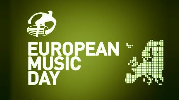 european_music_day