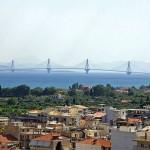 Летни фестивали во Грција