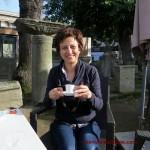 Вкусно и пенасто турско кафе– повеќе од пијалок