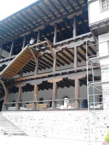 balkon 039