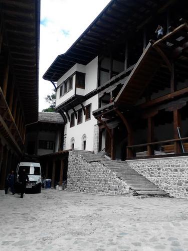 balkon 041