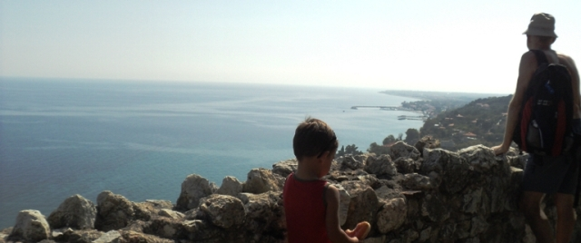 1000godisna panorama (6)