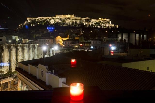 360 Athens