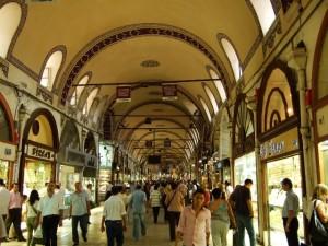Kapali_Carsi-Grand_Bazar-Istanbul