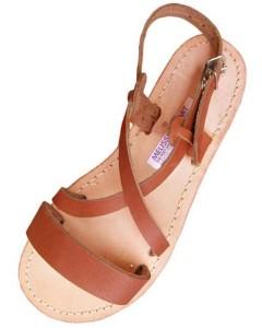 Sandalа