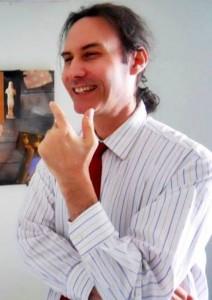 Стефано Алесио