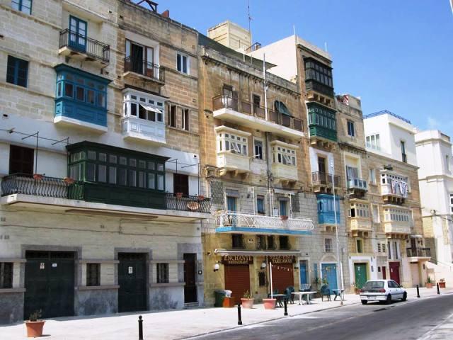 balkoni malta2